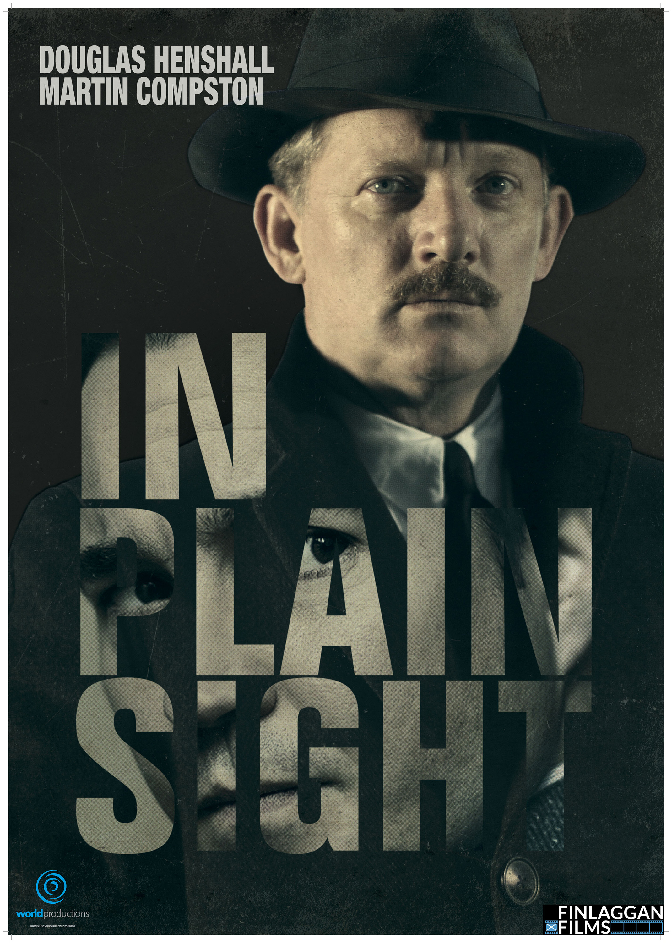 IN_PLAIN_SIGHT_A1_POSTER_V1_LR1